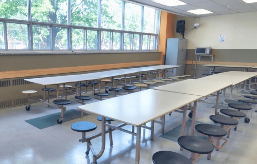 Espaces-dedies-cafeteria